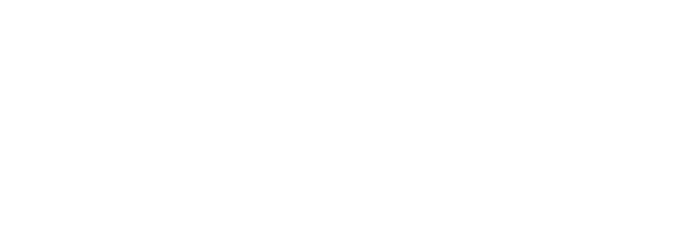 Five Star Travel Group