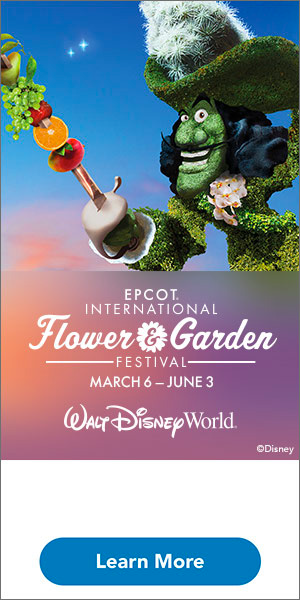 epcot-flower-garden-festival-offer