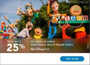 walt-disney-resort-hotel-offer